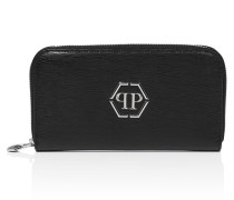 "Continental wallet ""philipa"""