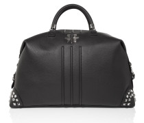 "travel bag big size ""so special"""