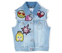 """vests """"summer"""""""