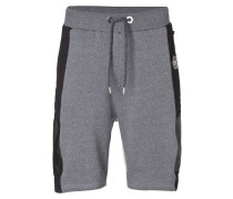 "Jogging Shorts ""Zocho"""