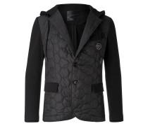 """Nylon Jacket """"New jacket"""""""