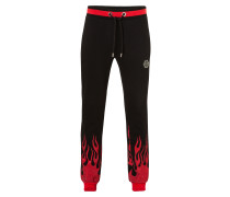 """Jogging Trousers """"Come Into My Life"""""""