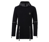 """Pullover Round Neck LS """"Other"""""""