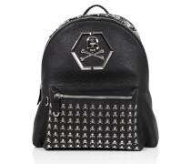 """Backpack """"YERATEL"""""""