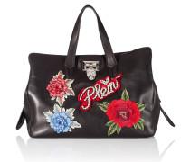 "Handle bag ""Daphne"""