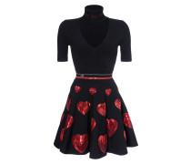 """Knit Dress """"Milla"""""""