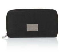 "zip wallet big ""sneaky bear"""