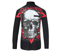 """shirt """"danger"""""""