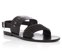 """Sandals Flat """"New one"""""""
