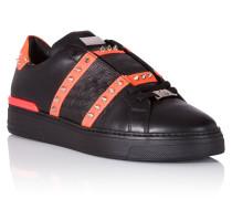 "Lo-Top Sneakers ""Jasper"""