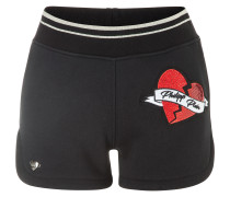 "Jogging Shorts ""Cellimi"""