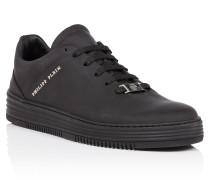 "Lo-Top Sneakers ""Simon"""