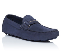 "Moccasin ""alton"""