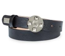 "Belt ""Sinatra small"""
