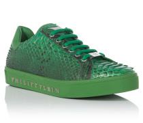 """Lo-Top Sneakers """"Matira"""""""