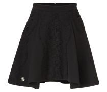 "skirt ""marigold"""