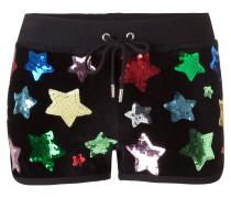 "Shorts ""Crono"""