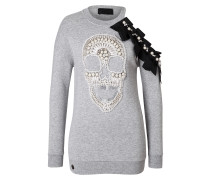"Sweatshirt LS ""Chatham Square"""