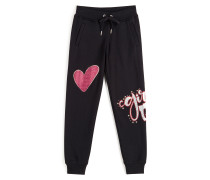 "Jogging Trousers ""Mady July"""