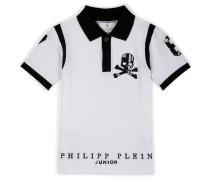 "polo shirt ""my style"""