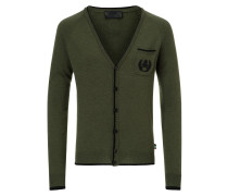 "cardigan ""forest park"""