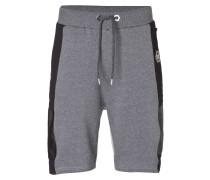 """Jogging Shorts """"Zocho"""""""