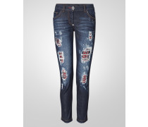 "jeans ""kate"""