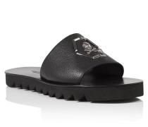 """Sandals Flat """"Horace"""""""