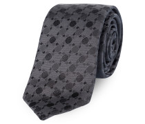 "Tight Tie ""nicholas light blu"""
