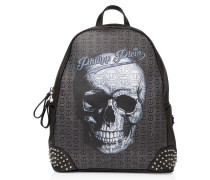 "backpack ""saint"""