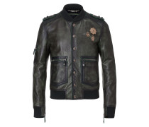 "leather jacket ""insidious"""