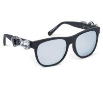 "Sunglasses ""Valery"""