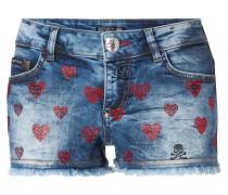 "Hot pants ""Quoris"""