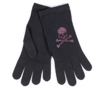 "Mid-Gloves ""kirsten"""