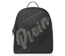 "Backpack ""ACHAIAH"""