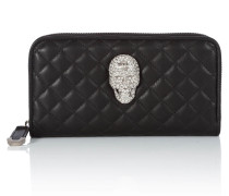 "Continental wallet ""xenia"""