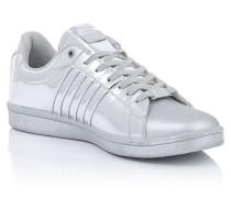 """low sneakers """"tonite"""""""