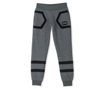 "Jogging Trousers ""Dacio Crisp"""