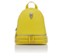 "Backpack ""Olivia"""