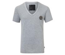 "t-shirt ""bramford"""