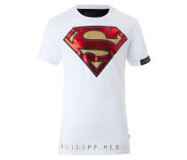 "t-shirt ""super philipp"""