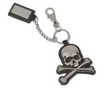 "key chain ""pirate"""