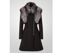 """coat """"style"""""""