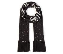 "scarf ""sweet me"""