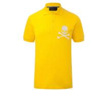 "Polo shirt SS ""Extreme"""