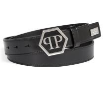 """belt """"royalty"""""""