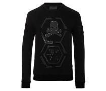 """Sweatshirt LS """"Reliable"""""""