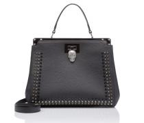 "Handle bag ""Florencia"""
