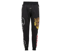 """Jogging Trousers """"Bling"""""""