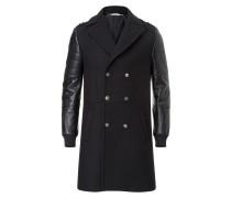 """coat """"romare"""""""